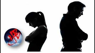 Trong gia đình, vợ là Thiên Sứ hay là La Sát phụ thuộc vào thái độ của người chồng…
