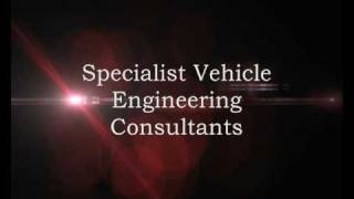 CBDevelopments co uk  Specialist Vehicle Engineering Consultants situated in Stevenage Hertfordshire