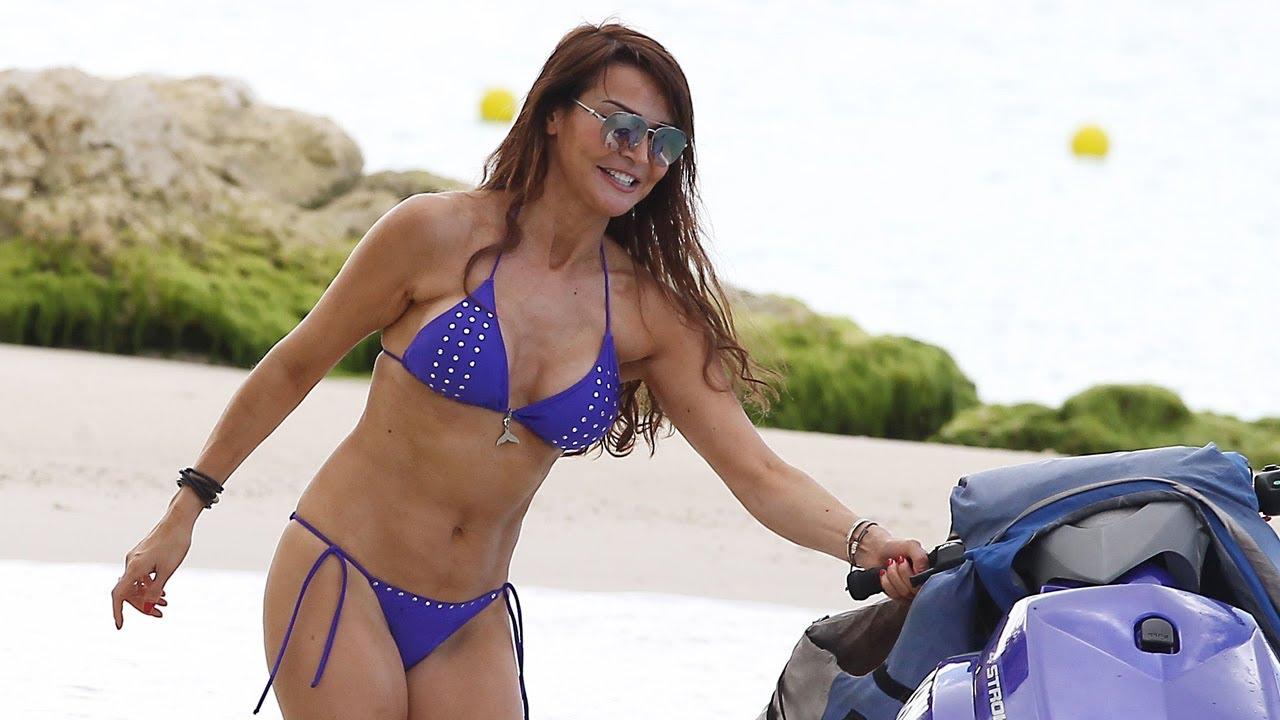 Bikini Lizzie Cundy nudes (82 photos), Sexy, Is a cute, Boobs, braless 2017