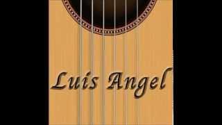 Cuando Tu Me Besas - El Bebeto (Cover) Luis Angel