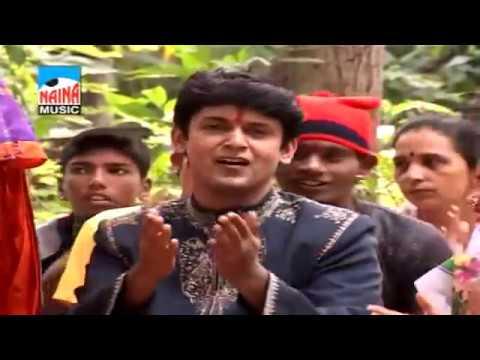 Jagdish Patil-Non-Stop DJ Koligeet Lagnageet