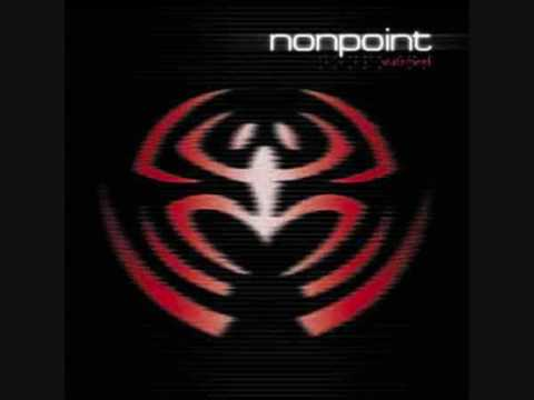 nonpoint back up