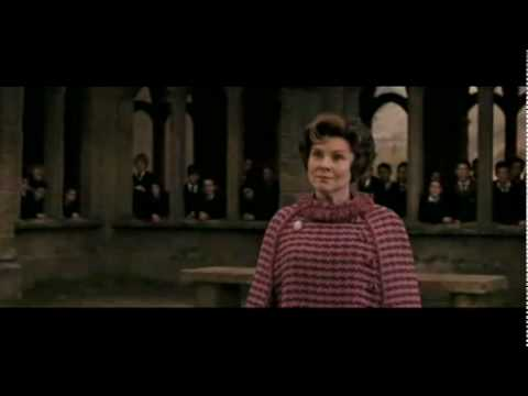 Harry potter funny musical 5 youtube - Rone harry potter ...