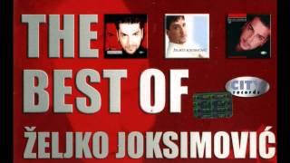 Zeljko Joksimovic i Haris Dzinovic - Sta ce meni vise od toga - (Audio 2003) HD