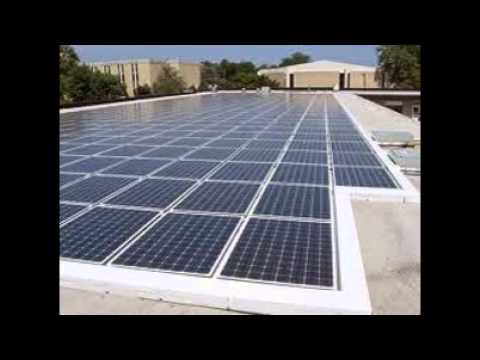 solar panels wholesale