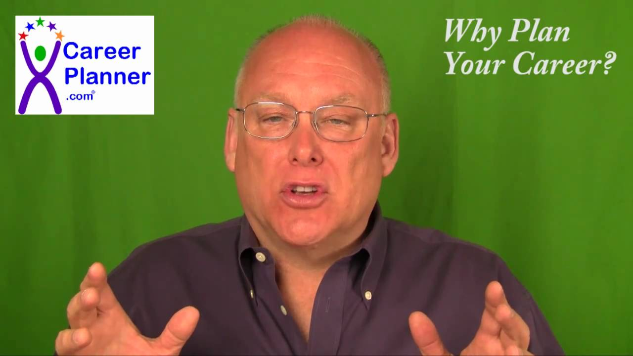 why plan your career how a career test can help why plan your career how a career test can help