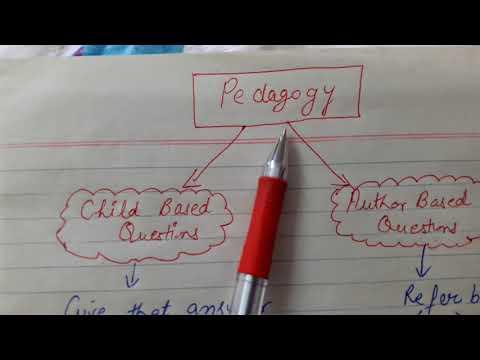 HP TET PREPARATION-Tips to crack HP TET without coaching(keep in mind)
