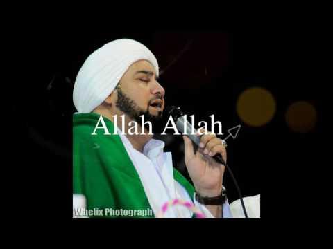 Habib Syech - Ya Rasulullah Salamun Alaik