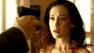 Nikita Trailer ~Best Scence~ fanmade