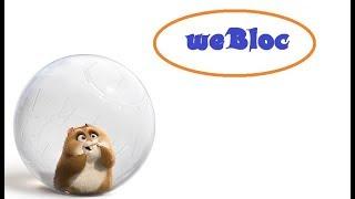weBloc
