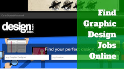 Part time graphic design jobs from home Part time graphic design