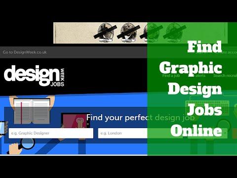 Online job in graphic design 10 best freelance graphic design jobs