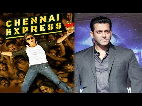 Salman Khan Kept waiting EXCLUSIVE   Chennai Express Special Screening held in Sydney