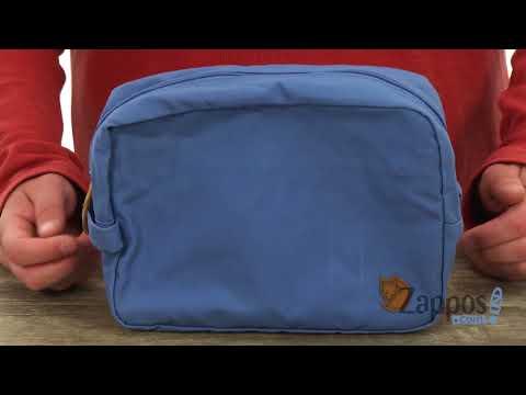 Fjällräven Gear Bag Large SKU: 8291484
