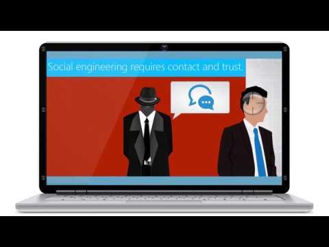 SecurityIQ from InfoSec Institute