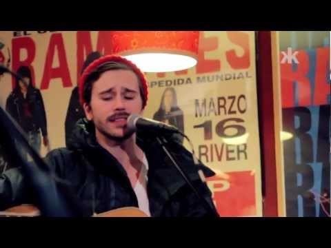 Portugal The Man  People Say  Kamikaze AkustikSession
