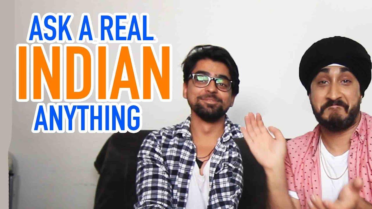 Ask Bollywood