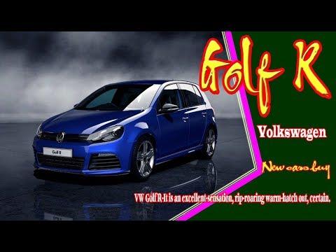2019 Volkswagen (vw ) Golf R   2019 vw golf r usa   2019 vw golf r order guide   new cars buy
