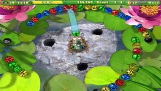 Tumblebugs 2 game stream.