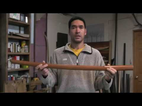 Shinbudo - Material Introduction And Durability Test