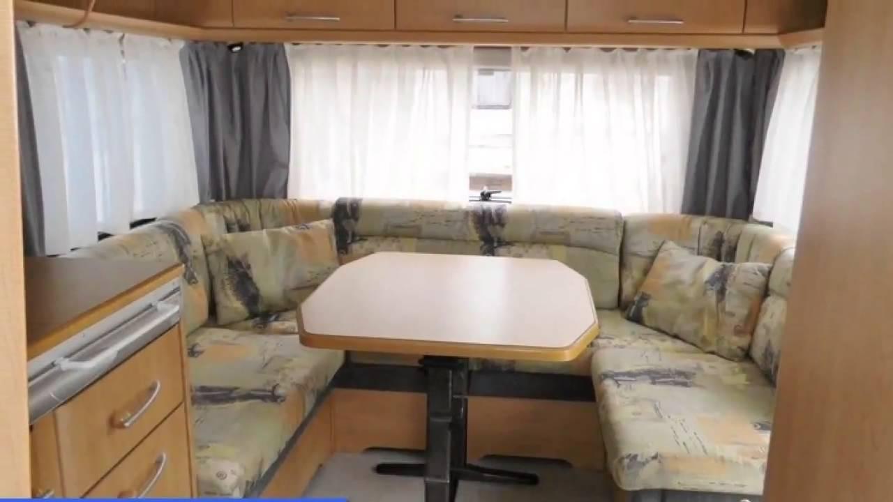 caravan te koop knaus sudwind 450 uf korting 1000 gratis