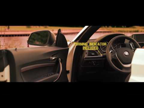 2016 BMW 228i XDrive Convertible Commercial (Unofficial)