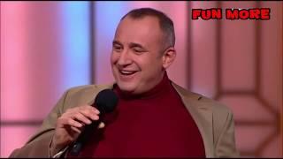 Смотреть Святослав Ещенко - Голодание онлайн