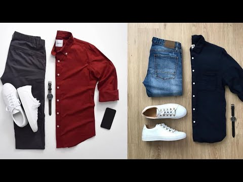 Outfit Combos For