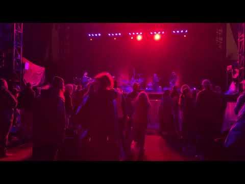 JRAD - St. Stephen - 5/29/21 - Westville Music Bowl - New Haven, CT