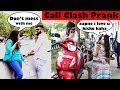 Call Clash Prank on Girls | PRANK GONE WRONG | Call Crash Part 2 | Prank In India | Unglibaaz