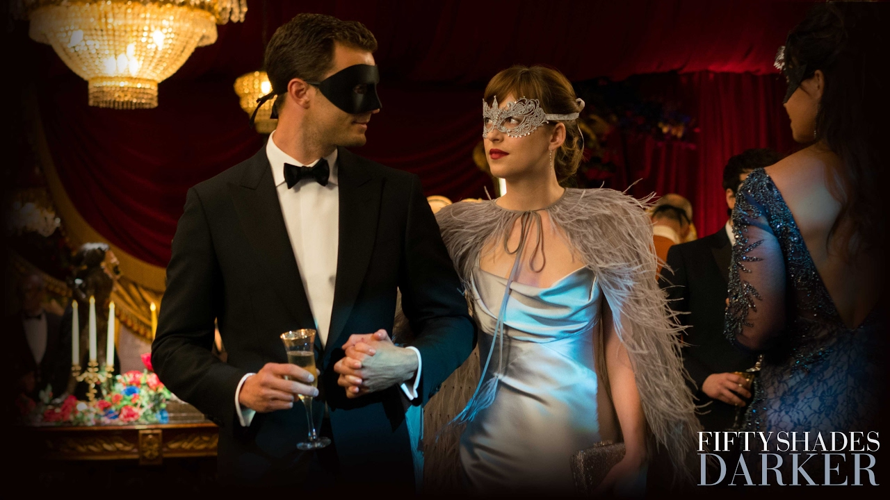 fifty shades darker proposal cutdown 15 viernes fifty shades darker proposal cutdown 15 viernes