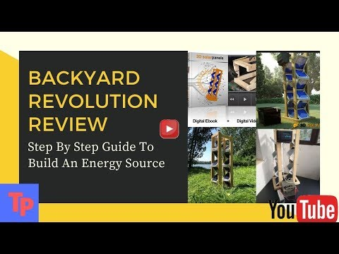 backyard-revolution-review-|-watch-before-buying!-|-scam-or-legit?
