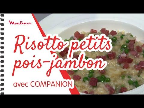 Thermomix vs companion c 39 est au programme france 2 doovi - Moulinex cuisine companion vs thermomix ...