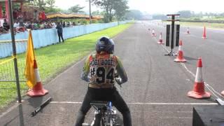jupiter mx drag bike 200cc