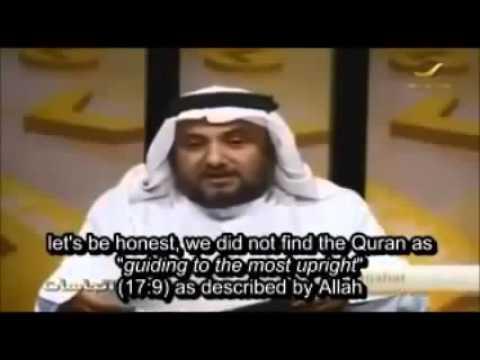 Obsession with False Hadith Culture Is Corrupting Islam by Hasan bin Farhan Al Maliki