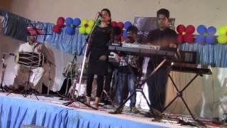 chittiyan kallaiyan live by monika gangwar