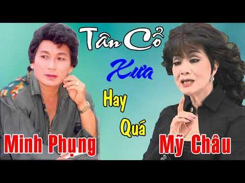 Phim Xet Han Quoc