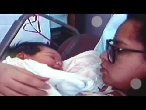 Nidia Freitas, loving & beautiful daughter, sister, wife & mother