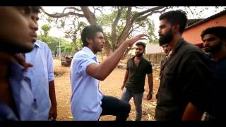 SCORE  || Malayalam Comedy Short Film 2015