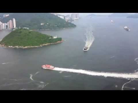 china-clipper-helicopter-ride-from-peninsula-hotel