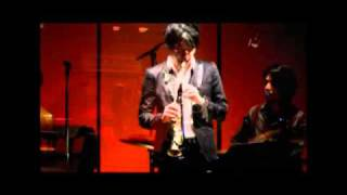 Perhaps Perhaps Perhaps Halie Loren Live Ginza International Jazz Festival 2010.mp3