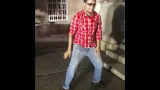 Chris Brown NO GUIDANCE Ft DRAKE DANCE #viral #youtubechallenge