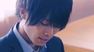 映画「百瀬、こっちを向いて。」主題歌 ベストアルバム「ID」2014.6.11R...