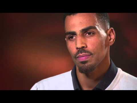 Sefolosha details incident with NYPD