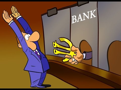 July 2016: European Banking Crisis Imminent! Next Global Banking Crisis Here?
