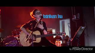 Video Akad cover Nufi Wardhana with subtitle download MP3, 3GP, MP4, WEBM, AVI, FLV Juli 2018