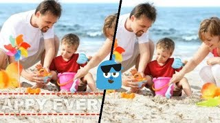 How to Remove Watermarks from Images (Easier than Photoshop!)