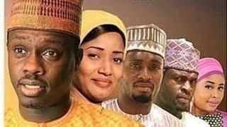 Yan gari 1amp2 Latest Hausa Film Original full HD