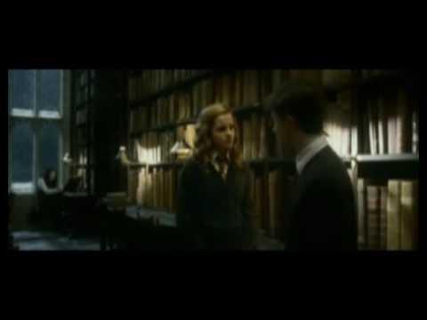 Harry Potter et le Prince de sang mêlé Bande annonce 2 Français streaming vf