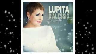 Descargar No Preguntes Con Quién - Lupita D'Alessio [LinK mp3 AbaJo!]